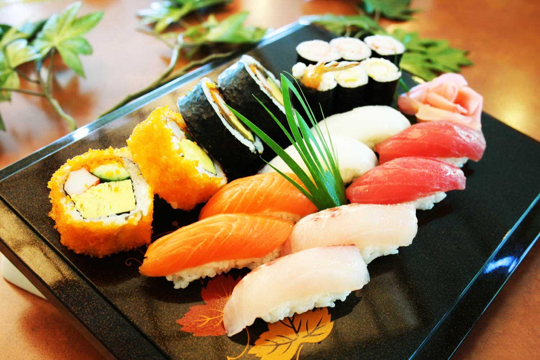 food_japan